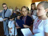 У Венгожевському деканаті відбувся день Родини 2018 (2)