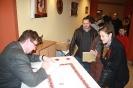 Презентація монографії про ГКЦ в Польщі