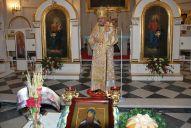 Свято св. Свщмуч. Йосафата у Варшаві (2)