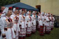 Храмовий празник Чесного Хреста у м. Венґожево 2016 (2)