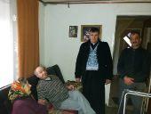 Завершилися передріздвяні духовні реколекції у м. Венгожево 2017_7