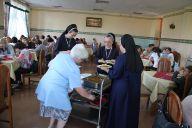 Відвідини Екуменічного Дому Суспільної Опіки в Пралківцях_10