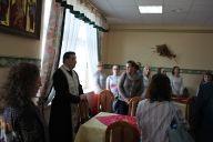 Відвідини Екуменічного Дому Суспільної Опіки в Пралківцях_2