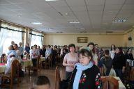 Відвідини Екуменічного Дому Суспільної Опіки в Пралківцях_3