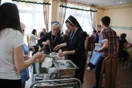 Відвідини Екуменічного Дому Суспільної Опіки в Пралківцях_6