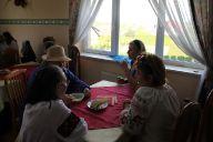 Відвідини Екуменічного Дому Суспільної Опіки в Пралківцях_7
