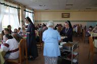 Відвідини Екуменічного Дому Суспільної Опіки в Пралківцях_9
