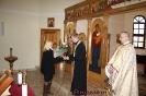 Духовні Великопісні реколекції у Венгожеві, Видмінах та Ґіжицьку 2013