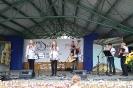 Дні Української Культури і Храмове свято в Гужицьку 2013