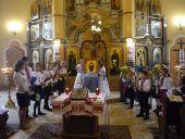 Молитовно й у покаянні просимо Богородицю про захист 2015 (2)