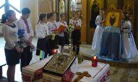 Молитовно й у покаянні просимо Богородицю про захист 2015_2