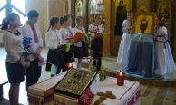 Молитовно й у покаянні просимо Богородицю про захист 2015_4