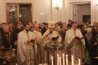Празник Богоявлення Господнього у варшавській парафії Успіння Пресвятої Богородиці_14