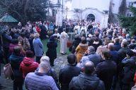 Празник Богоявлення Господнього у варшавській парафії Успіння Пресвятої Богородиці_20