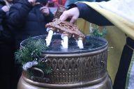 Празник Богоявлення Господнього у варшавській парафії Успіння Пресвятої Богородиці_21