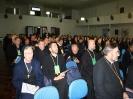 Другий день V сесії Патріаршого Собору про Богопосвячене життя в УГКЦ