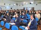 Третій день V сесії Патріаршого Собору про Богопосвячене життя в УГКЦ