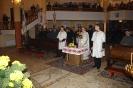 Rizdwo Chrystowe u Gizycku 2014