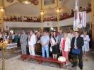 XV Днів Української Культури в Ґіжицьку