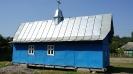 Hreko-katolyky v seli Bilyky_8