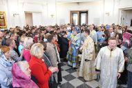 14-10-2017 - Ювілейні Святкування - Архиєрейська Літургія_103