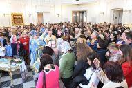 14-10-2017 - Ювілейні Святкування - Архиєрейська Літургія_105