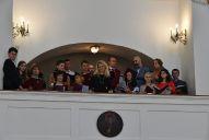 14-10-2017 - Ювілейні Святкування - Архиєрейська Літургія_12