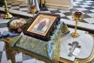 14-10-2017 - Ювілейні Святкування - Архиєрейська Літургія_27