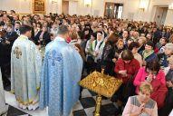 14-10-2017 - Ювілейні Святкування - Архиєрейська Літургія_82