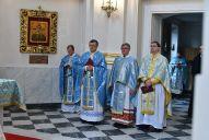 14-10-2017 - Ювілейні Святкування - Архиєрейська Літургія_84