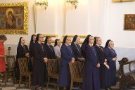 Перший форум монашеста Перемишльсько-Варшавської архиєпархії _2