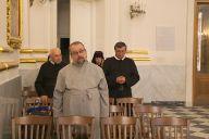 Перший форум монашеста Перемишльсько-Варшавської архиєпархії _3