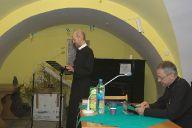 Перший форум монашеста Перемишльсько-Варшавської архиєпархії _5