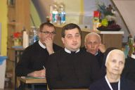 Перший форум монашеста Перемишльсько-Варшавської архиєпархії _8