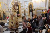 Святий Миколай у Варшаві - 2019_4
