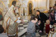 Святий Миколай у Варшаві - 2019_6