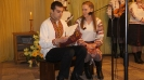 szewczenko 18-03-2012_17