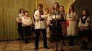 szewczenko 18-03-2012_28