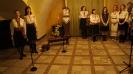 szewczenko 18-03-2012_31