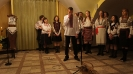 szewczenko 18-03-2012_33