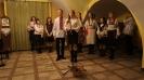 szewczenko 18-03-2012_35