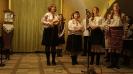szewczenko 18-03-2012_38