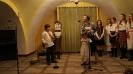 szewczenko 18-03-2012_3