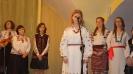 szewczenko 18-03-2012_43