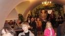 szewczenko 18-03-2012_44