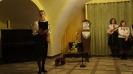 szewczenko 18-03-2012_45