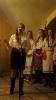 szewczenko 18-03-2012_46