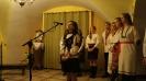 szewczenko 18-03-2012_51