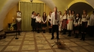szewczenko 18-03-2012_53
