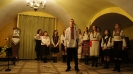 szewczenko 18-03-2012_54